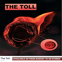 The Toll.png