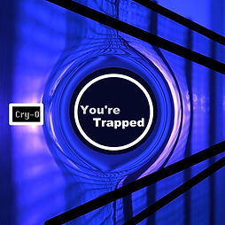 You're Trapped.jpg