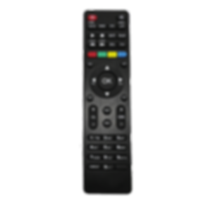 tv-remote-png-4.png