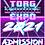 Thumbnail: TGE VIP Package