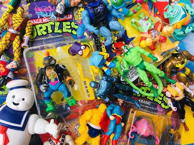 vintage-toys.jpg
