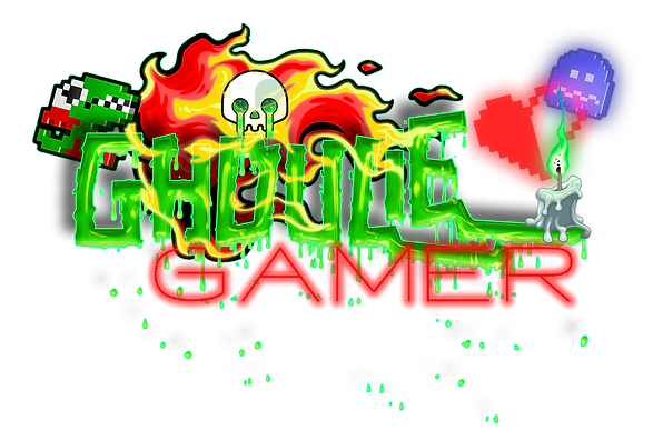 ghouliegamerPNG.png