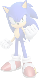 sonic-video-game-characters-that-are-blu
