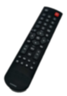 116-1162302_if-your-remote-does-not-have