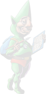 156px-MM_Tingle_Artwork.png