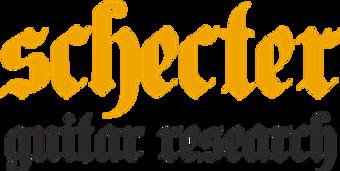 schecter-guitar-research-logo-83C8930658