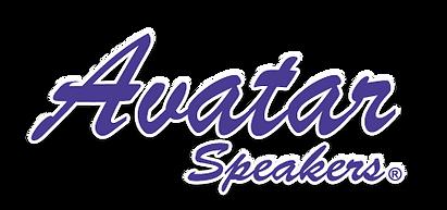 avatarlogospeakers21.png
