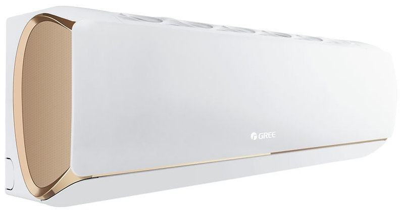 GREE G-Tech inverter R32 GWH09AEC-K6DNA1A