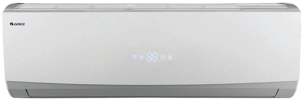 GREE Lomo inverter ARCTIC GWH24QE-K3DNC2G
