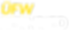 200108uefw_logo_2zeil_gelb_weiß.png