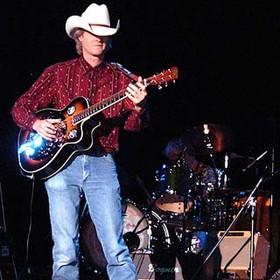 Bill Performing