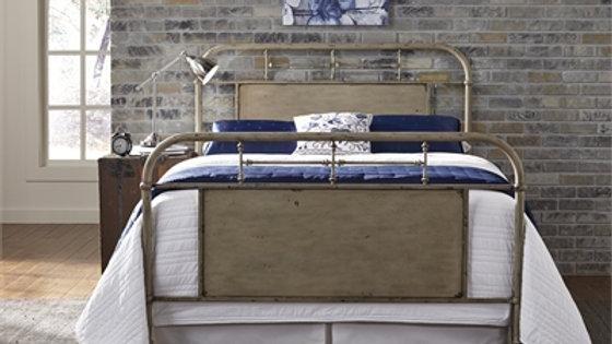 Vintage Series Bedroom