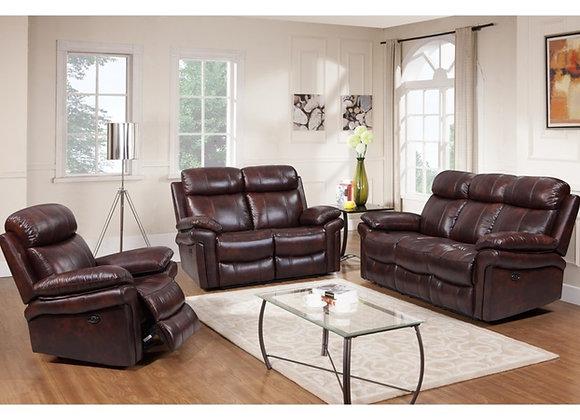 Joplin Reclining Sofa