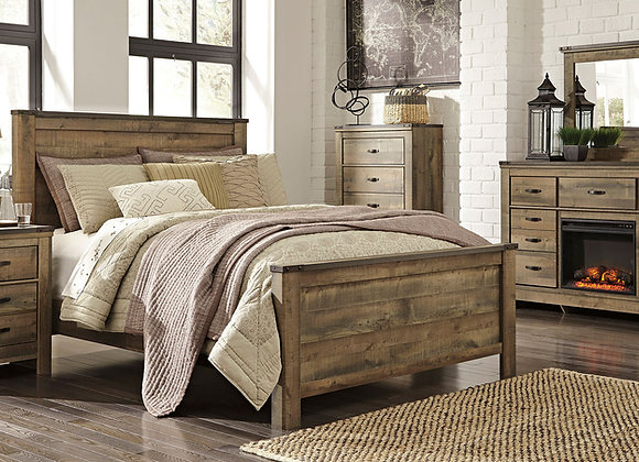 Trinell Bedroom Group