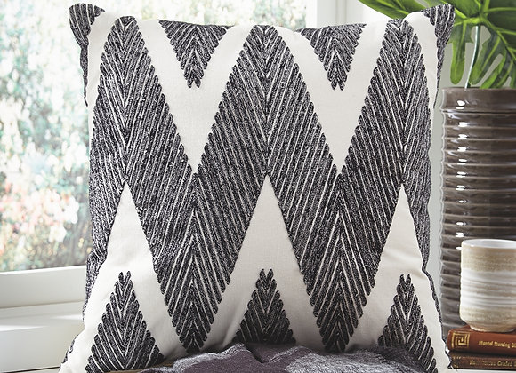 Carlina Accent Pillow