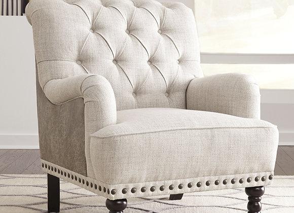 Tartonelle Accent Chair