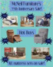 web sale flyer 77 yr.jpg