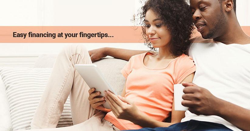 Facebook-Ad-financing-at-your-fingertips.jpg
