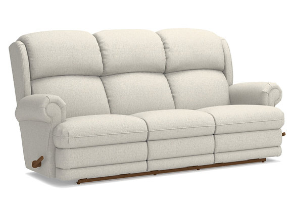 Kirkwood Reclining Sofa