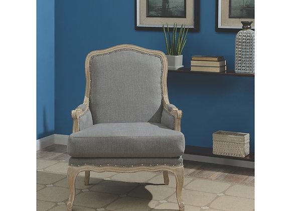 Artesia Chair