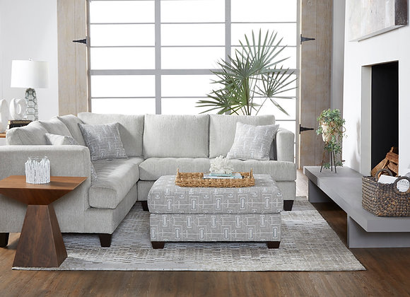 Excellence Sectional