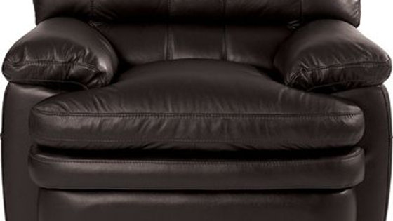Chase Leather Chair