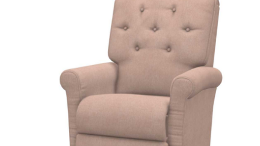 Ruby Recliner