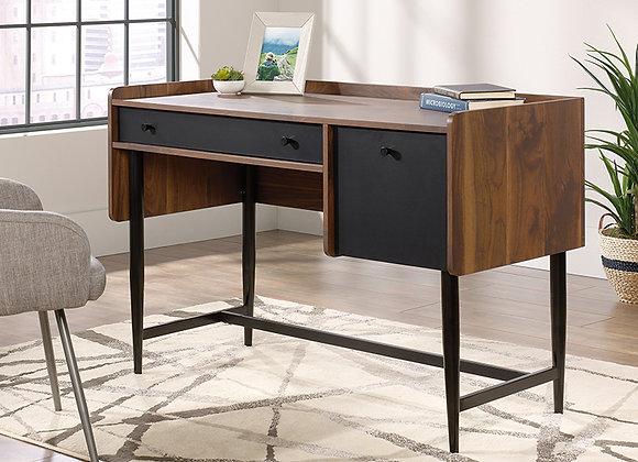 Harvey Park Desk
