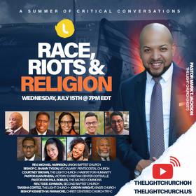 Race, Riots & Religion copy.jpg