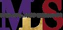 MLSM_Logo_Transparent-1.png