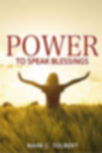 Power To Speak Blessings eBook-1.jpg