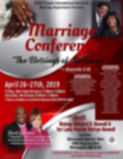 Marriage Couple Conference 2019.jpg
