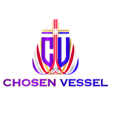 Chosen Vessel.png