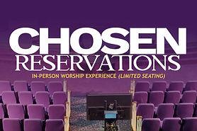 Chosen Reservations.jpg