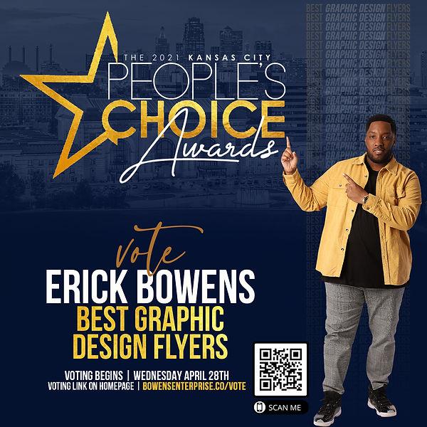 KC Peoples Choice - Erick Bowens2021.2.j