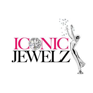 Iconic Jewels Logo.jpg