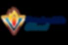 VLC final logo.png