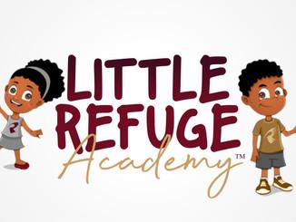 Little Refuge Academy_FINAL.jpg