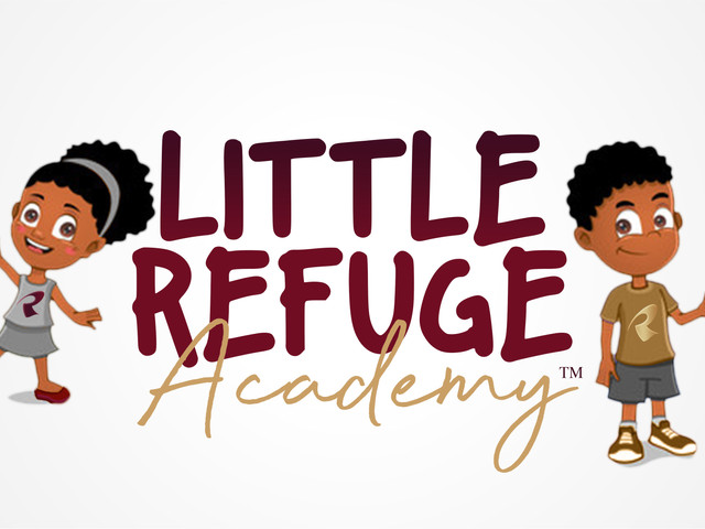 Little Refuge Academy_FINAL.jpg