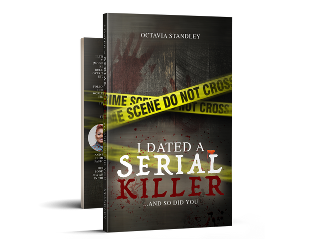 I Dated A Serial Killer-Front-Back-Book-