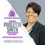 TCV Associate Pastors - Smith copy.jpg
