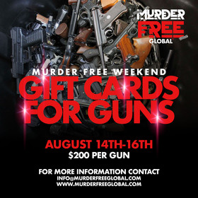 Gifts Cards For Guns.jpg