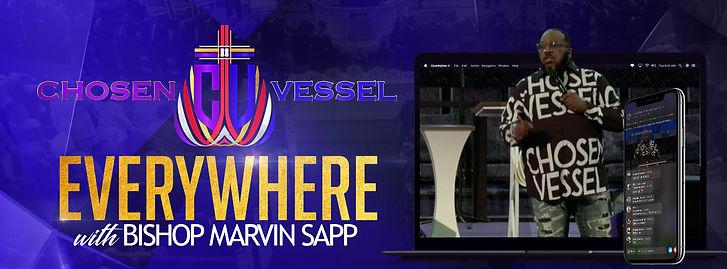 Sapp Chosen Vessel Everywhere Banner.jpg