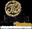 jewel logo.png