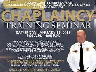 Chaplaincy_Training_Seminar_JCSO2019.jpg