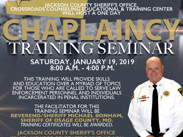 Chaplaincy_Training_Seminar_JCSO2019.jpg