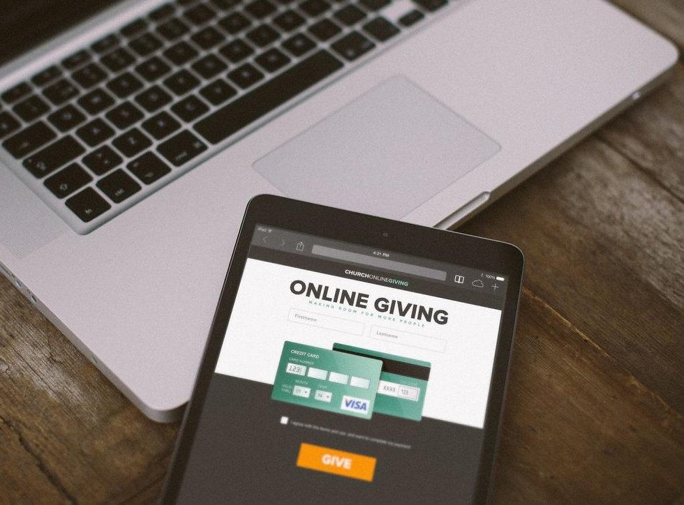 online-giving-1024x756.jpg