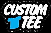 custom tee logo.png