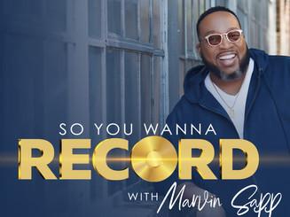 So You Wanna Record_SAPP.jpg