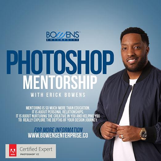 Photoshop Mentorship.jpg